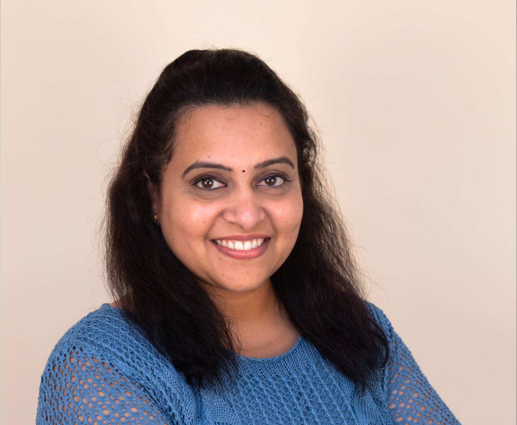 Preethi, Tax Link Chartered Accountants and Tax Advisors