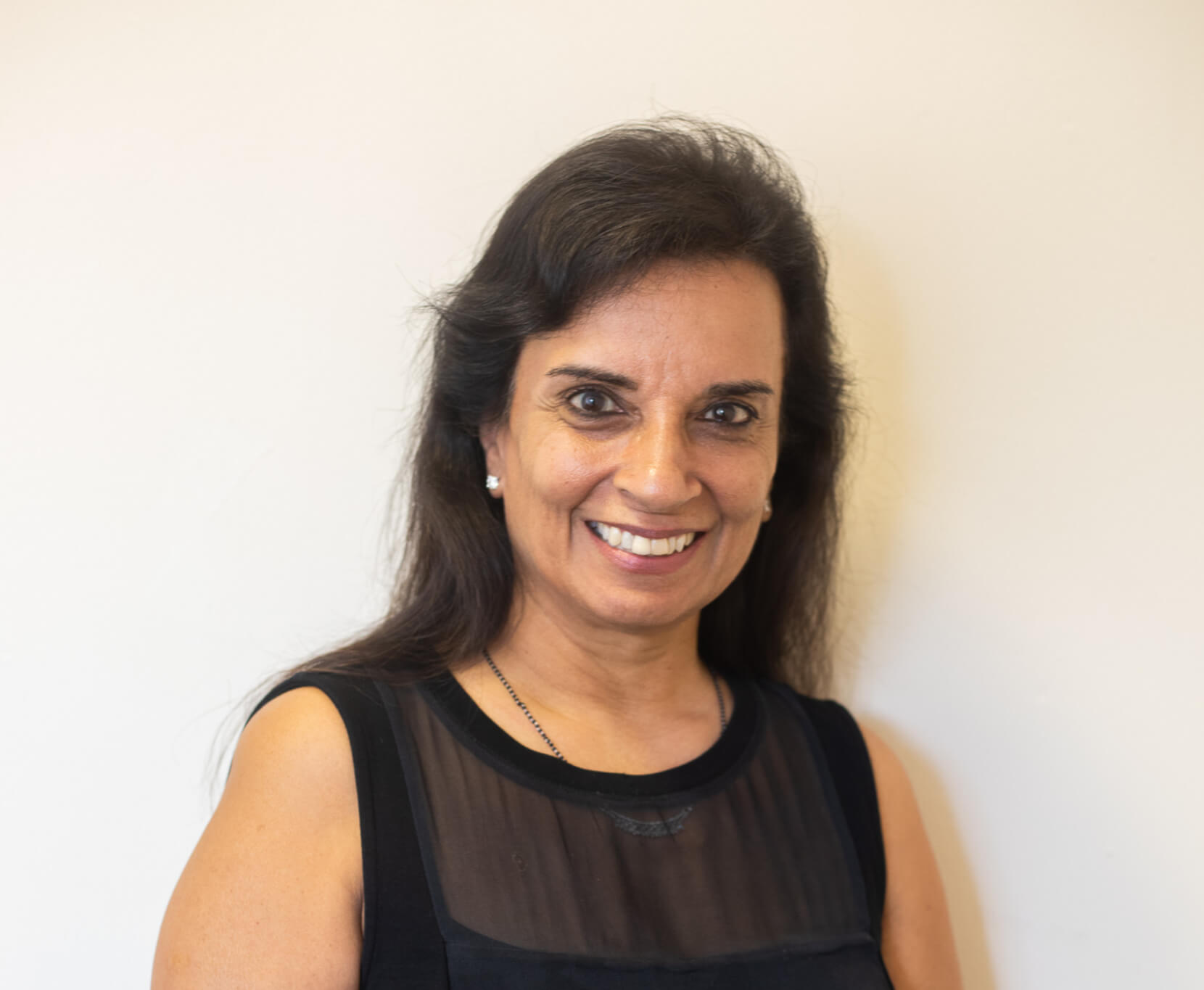 Aruna Wadhwa, Tax Link Chartered Accountants and Tax Advisors