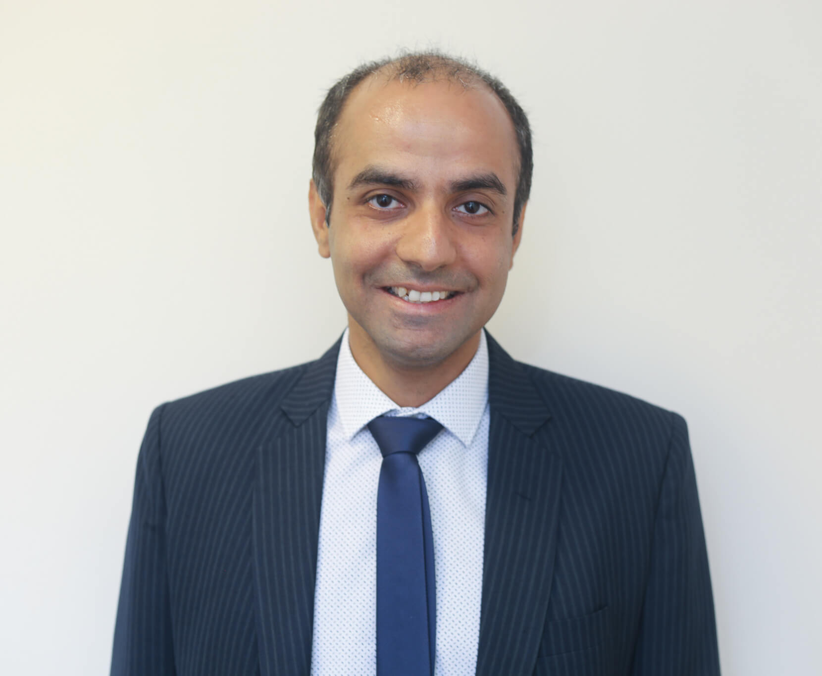 Arvind, Tax Link Chartered Accountants and Tax Advisors
